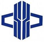 东莞市世通仪器检测服务有限公司Logo