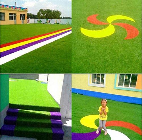 走廊,阳台,大,中,小学,幼儿园,高尔夫及各种运动场地.