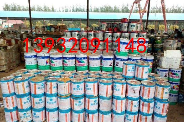 蕲春县回收天然橡胶