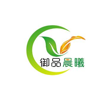 湖南省御品天下茶业有限公司logo图片