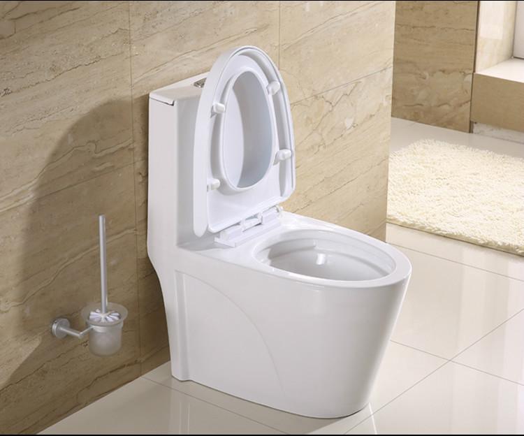 专业疏通管道疏通马桶换软管管道清洗抽粪吸污