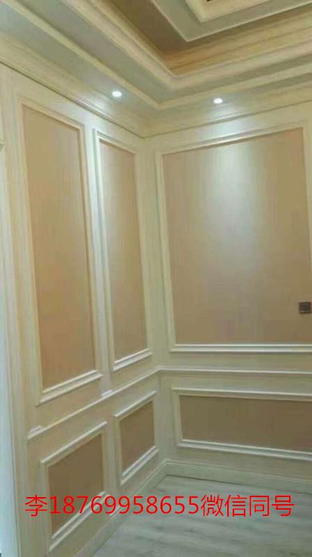 泗洪县幼儿园整体装修/旅馆装修集成墙板免费?#29992;?集成墙面全屋整装