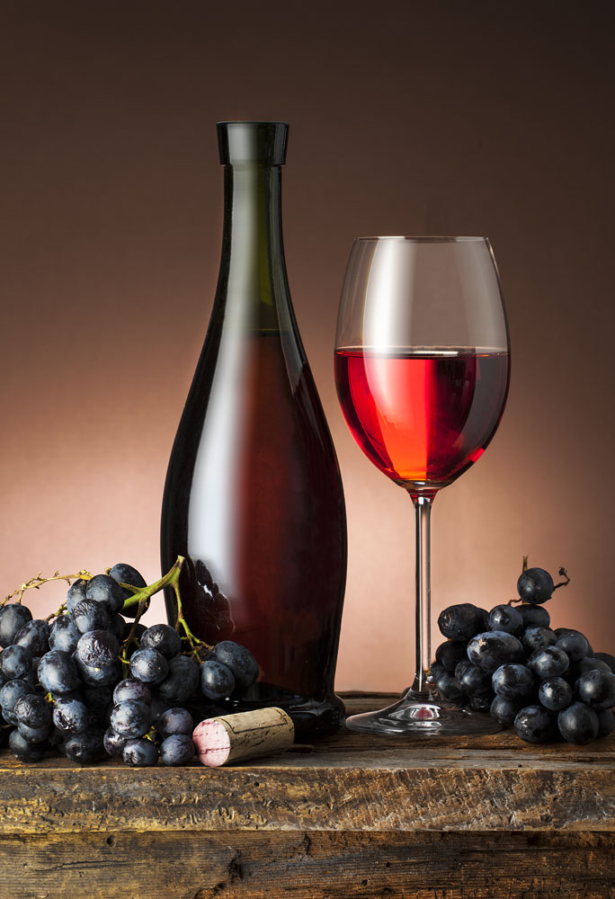 全球卖出5亿瓶酒,这红酒品牌地位堪比茅台,被誉为中国