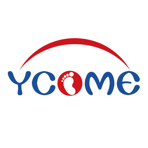 青岛优客美软件公司logo