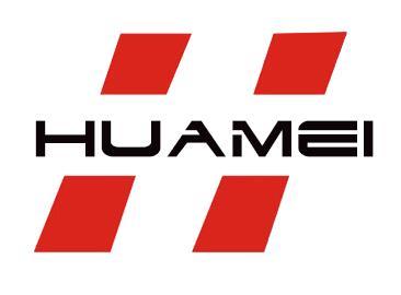临漳县华美碳素有限公司Logo