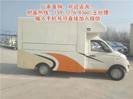 销售和注册登记的轻型汽油车,轻型柴油客车,重型柴油车(仅公交,环卫