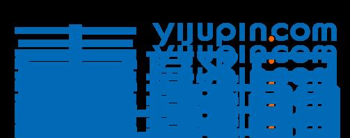 成都聚品网络科技有限公司Logo