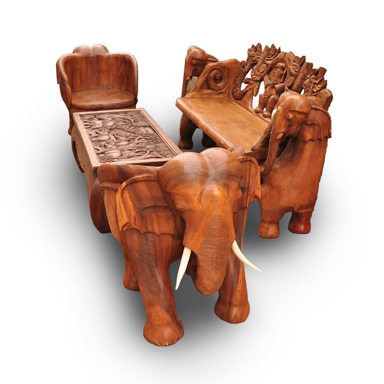 印尼手工艺品进口买单报关手续 手工艺品买单报关 木雕进口广州清关