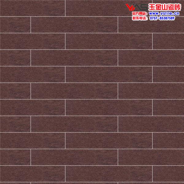 广东木纹地砖效果图|玉金山仿古拼花木纹地