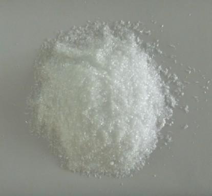 磷酸三钠价格_供应湖北磷酸三钠厂家 磷酸三钠价格