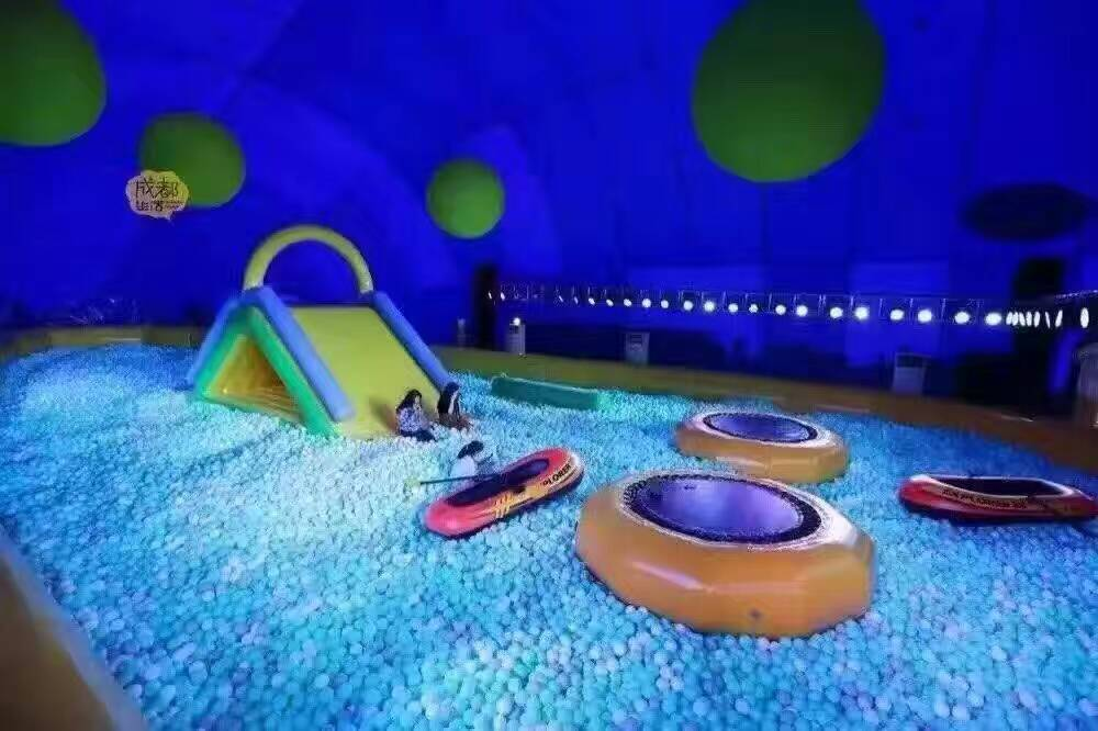 鲸鱼岛产品租赁鲸鱼岛乐园全套设备出租