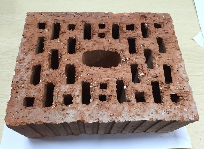 烧结多孔砖规格_多孔砖是否有240*200*115的规格-