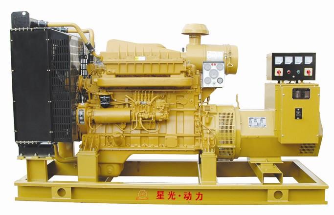 江蘇AG亚游集团發電機組報價谘詢——發電機組優惠價出售