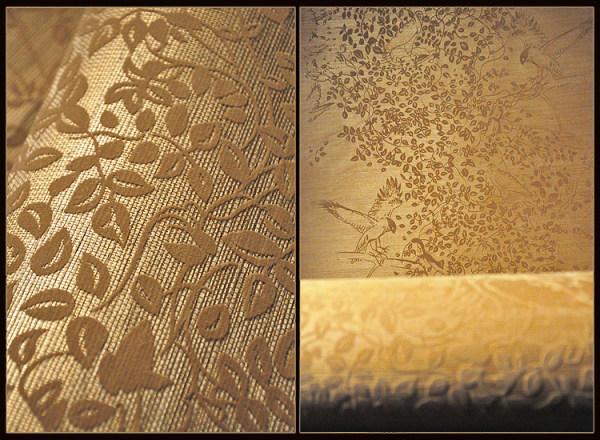 武汉布料激光切割加工,布料切割机价格