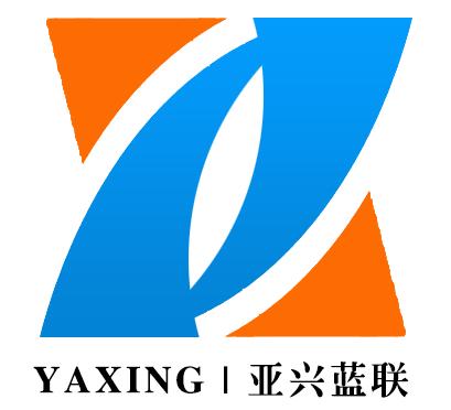 廊坊亚兴保温建材有限公司Logo
