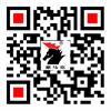 山东新潍动力科技研发有限公司Logo