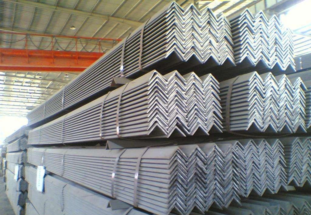 你了解过角钢吗?角钢有什么特点呢?