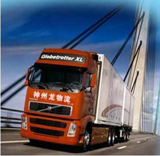 找河源到河南邓州13米平板/高栏货车出租高栏车出租厢式车各种小货车