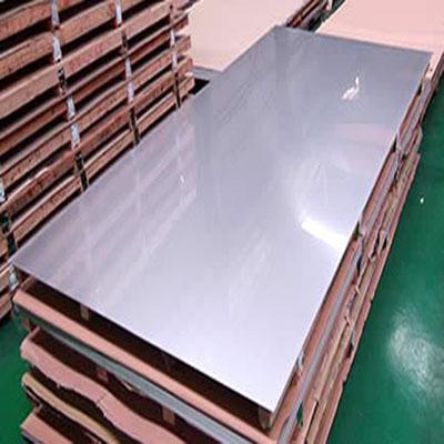 不锈钢板模板