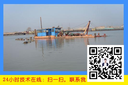 海林淤泥清理固化-沉淀池清淤公司