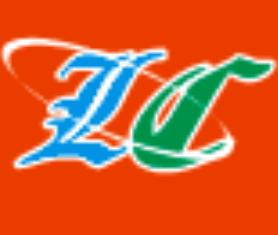 全国往返回程车大货车出租公司Logo