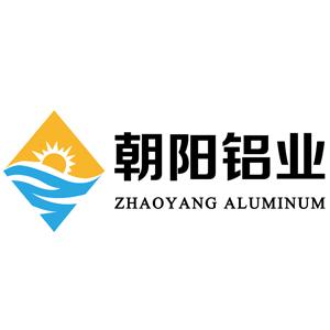 济南朝阳铝业有限公司Logo