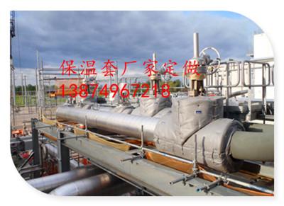 湖南威耐斯新材料科技有限公司
