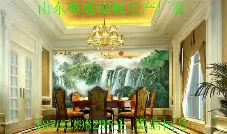 湖南湘潭主题酒店整体装修/一站式服务集成墙板价格