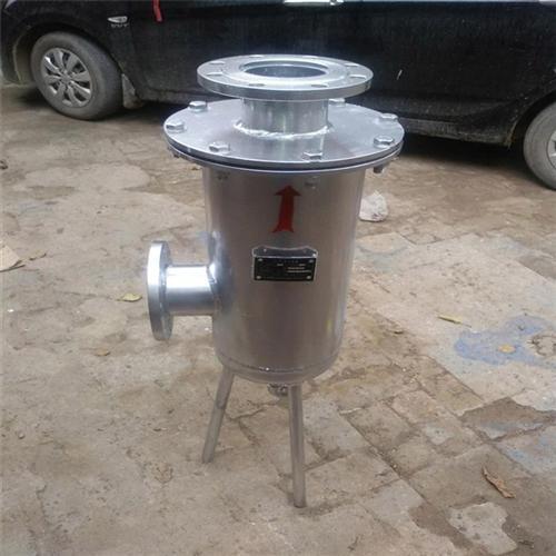 沼气汽水分离器,邵武汽水分离器,液化气汽