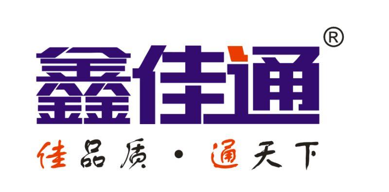 江西佳通通风设备有限公司Logo