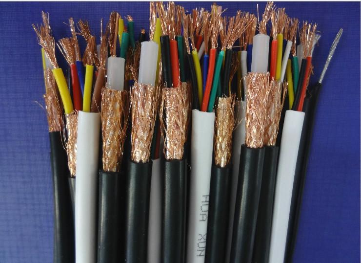 ����zd�h�^K�Nh�.��Y�_耐火电缆:nh--kvvpr,nh--kvvrp2,nh-k