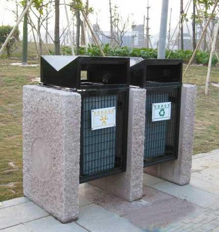 回收 垃圾桶 垃圾箱 448_474图片