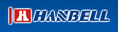 汉钟空压机销售服务中心Logo