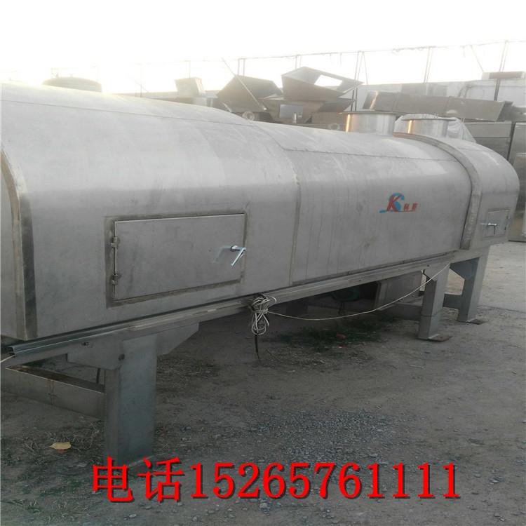 跪求购买二手三效2吨蒸发器郑州市