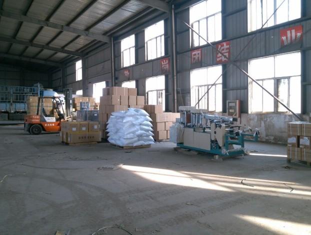 扬州到天津回程车运输安排