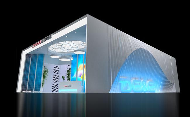 商国互联首页 产品库 商务服务,广告 商展,会议 展览设计制作  www.