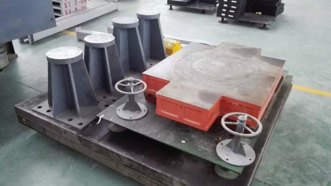 蔡甸区钢结构滑动支座经营多年的企业