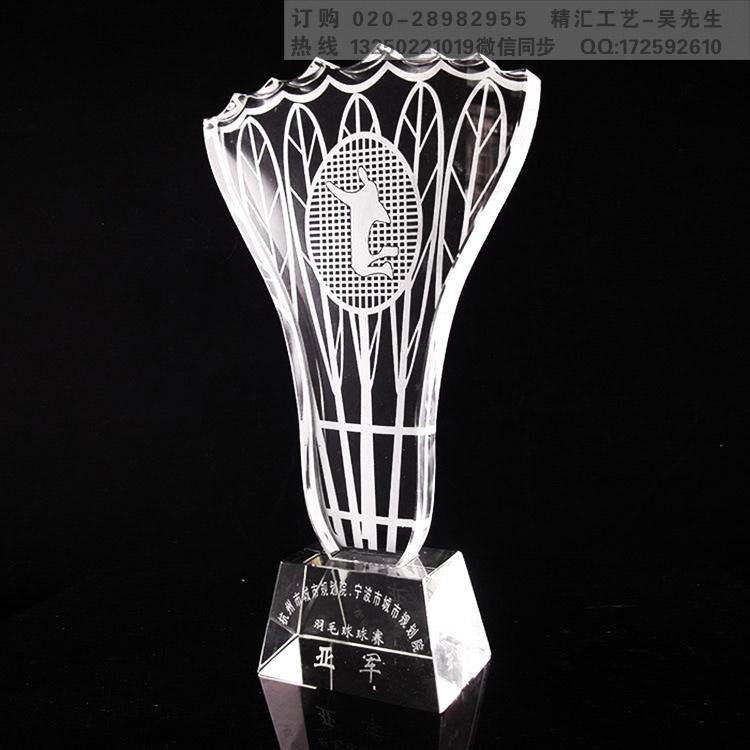 k歌大赛奖杯,篮球比赛水晶奖杯,垒球金属奖杯奖牌奖章制作,龙舟