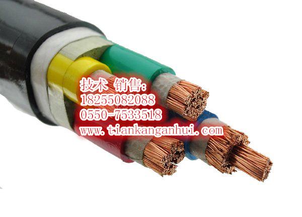 电缆 接线 线 600_432
