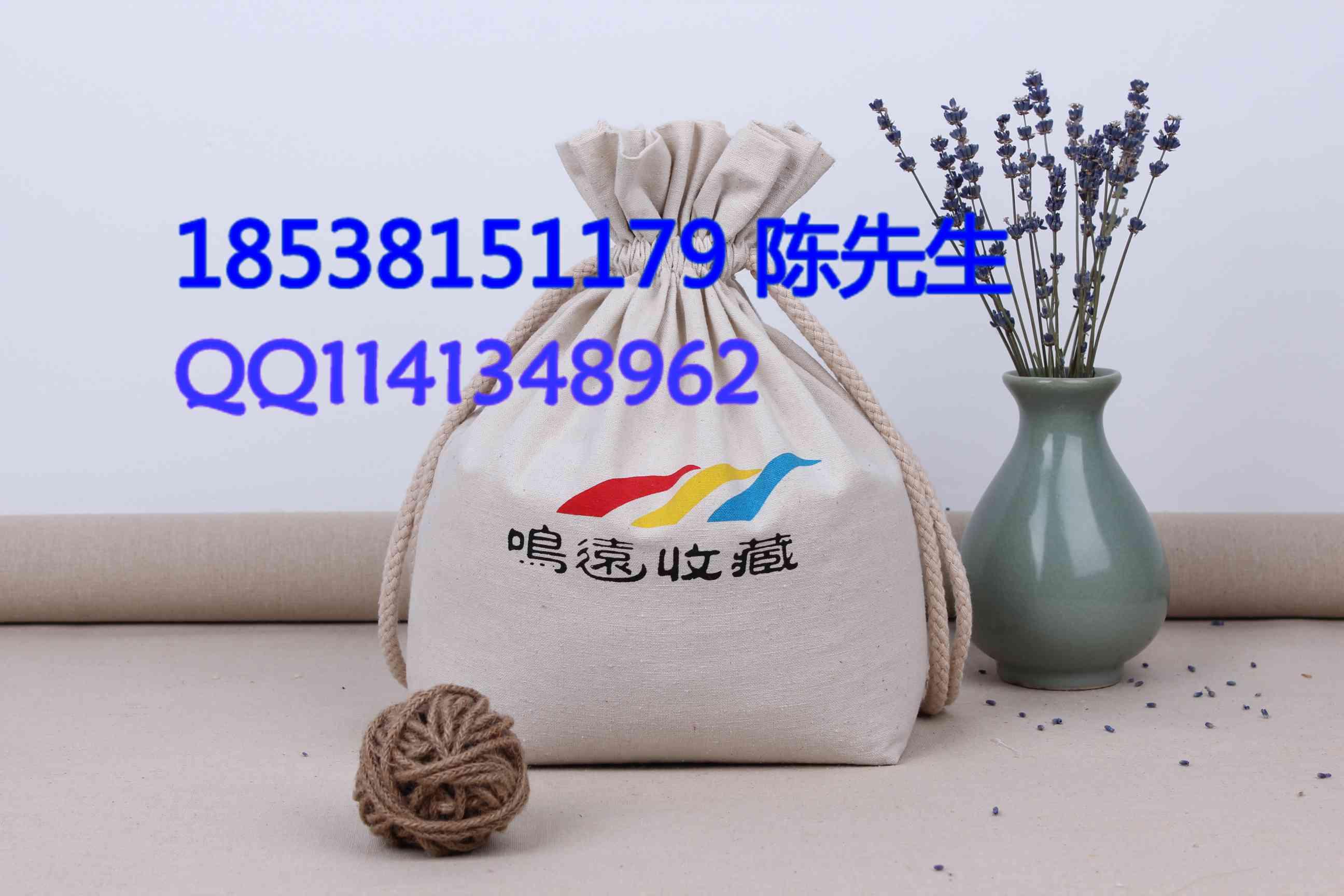 http://file03.sg560.com/upimg01/2017/06/923101/Title/1935148524298626923101.jpg