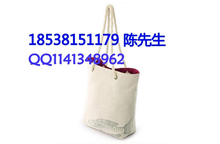 http://file03.sg560.com/upimg01/2017/06/923101/Title/2208018747024768923101.jpg