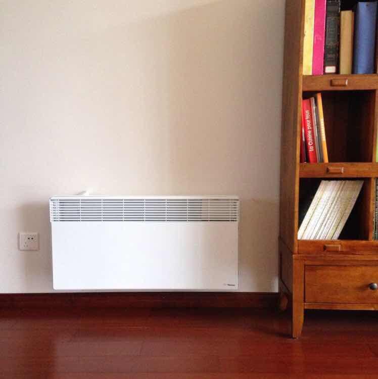 Ev-E1000暖气片