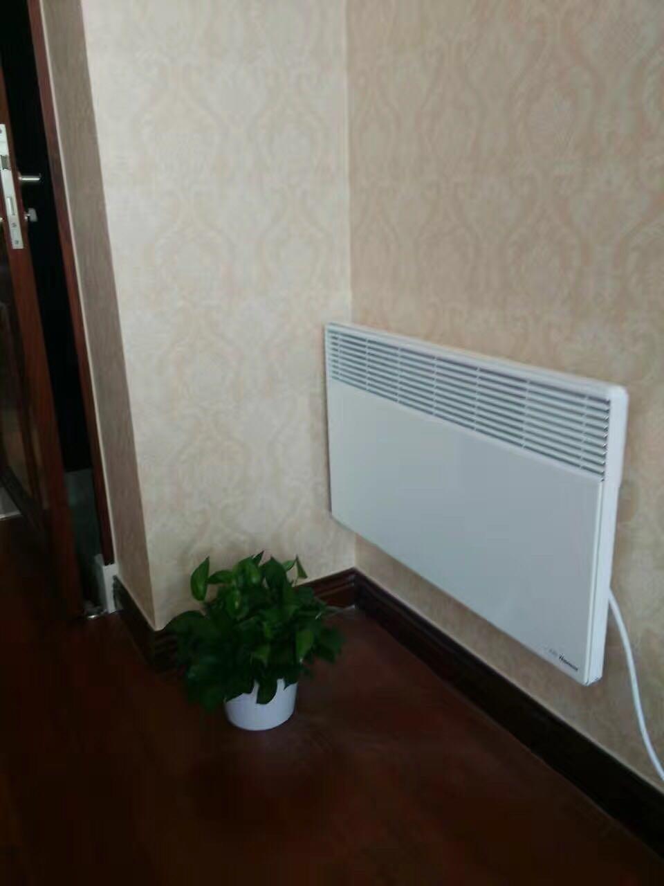 Ev-E1500暖气片