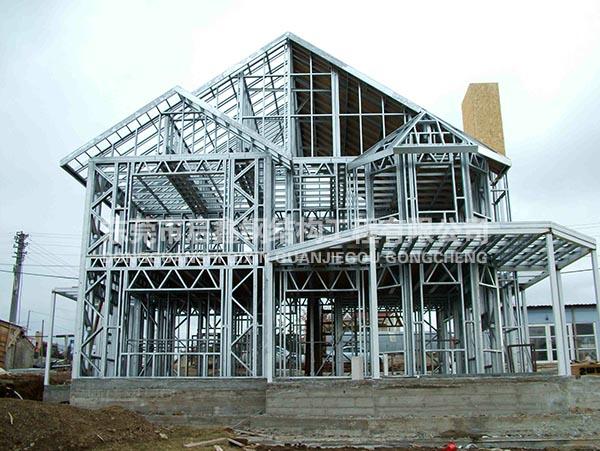 广东钢结构网架工程价格,惠州钢结构网架 钢结构桁架
