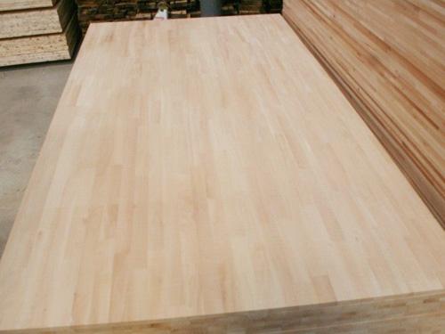 实木拼接板
