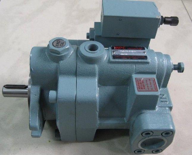 �F�B3�6��k��G���_台湾hhpc旭宏柱塞泵p16-b3-f-r-01特价