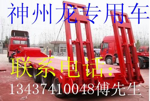 电白到赣州兴国县有6.8米厢式车【荐】