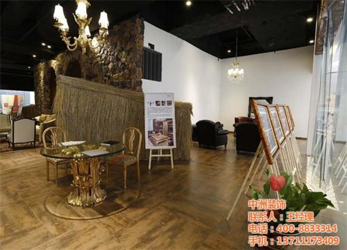 广州室内装修公司,室内装修,专业室内装修 室内装修效果图 最新室内