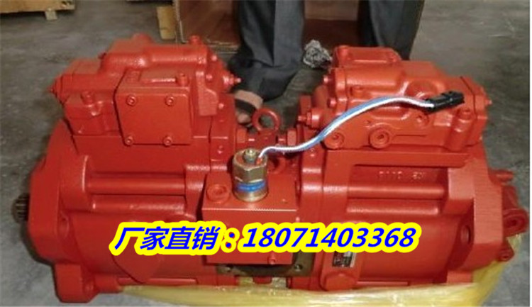 m17004天然气长输管线工程-管线压缩机用干气密封及控制系统研制图片