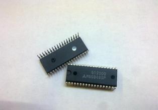 潍坊电子元件回收商价格高高高